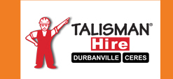 Gas and welding hire in Ceres