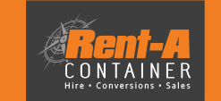 Toilet hire services located in the boland and neighbouring areas